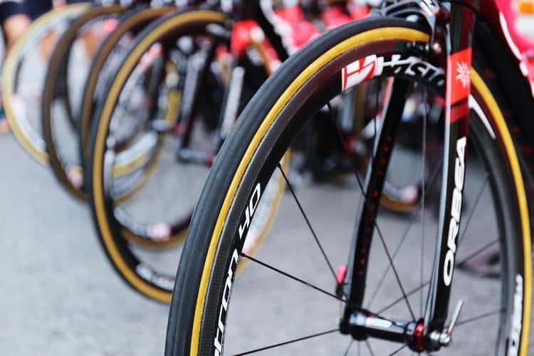 Best XC Mountain Bikes