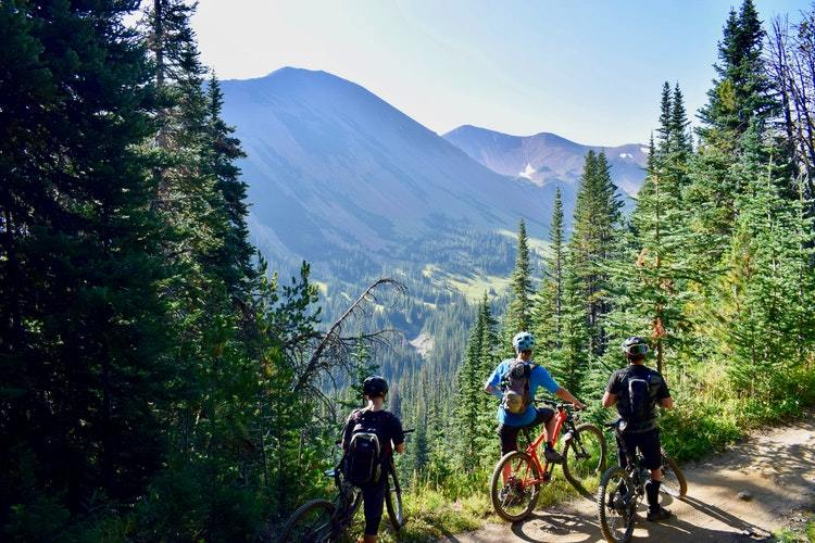 How To Find the Best Hardtail Mountain Bike
