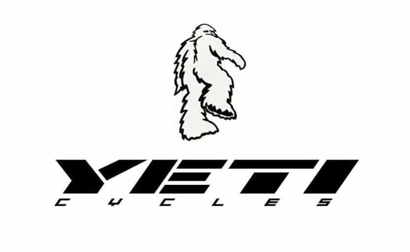Yeti Cycles Company