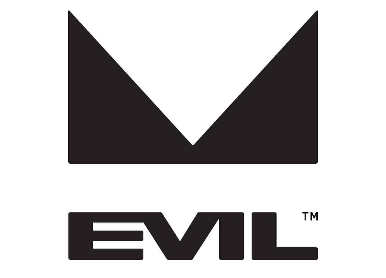 evil bikes company