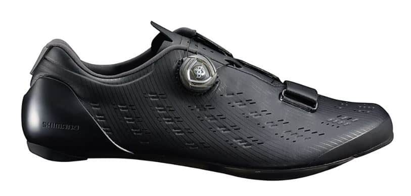 Are the Shimano RP9's Worth it?