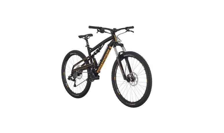 diamondback 2015 bike