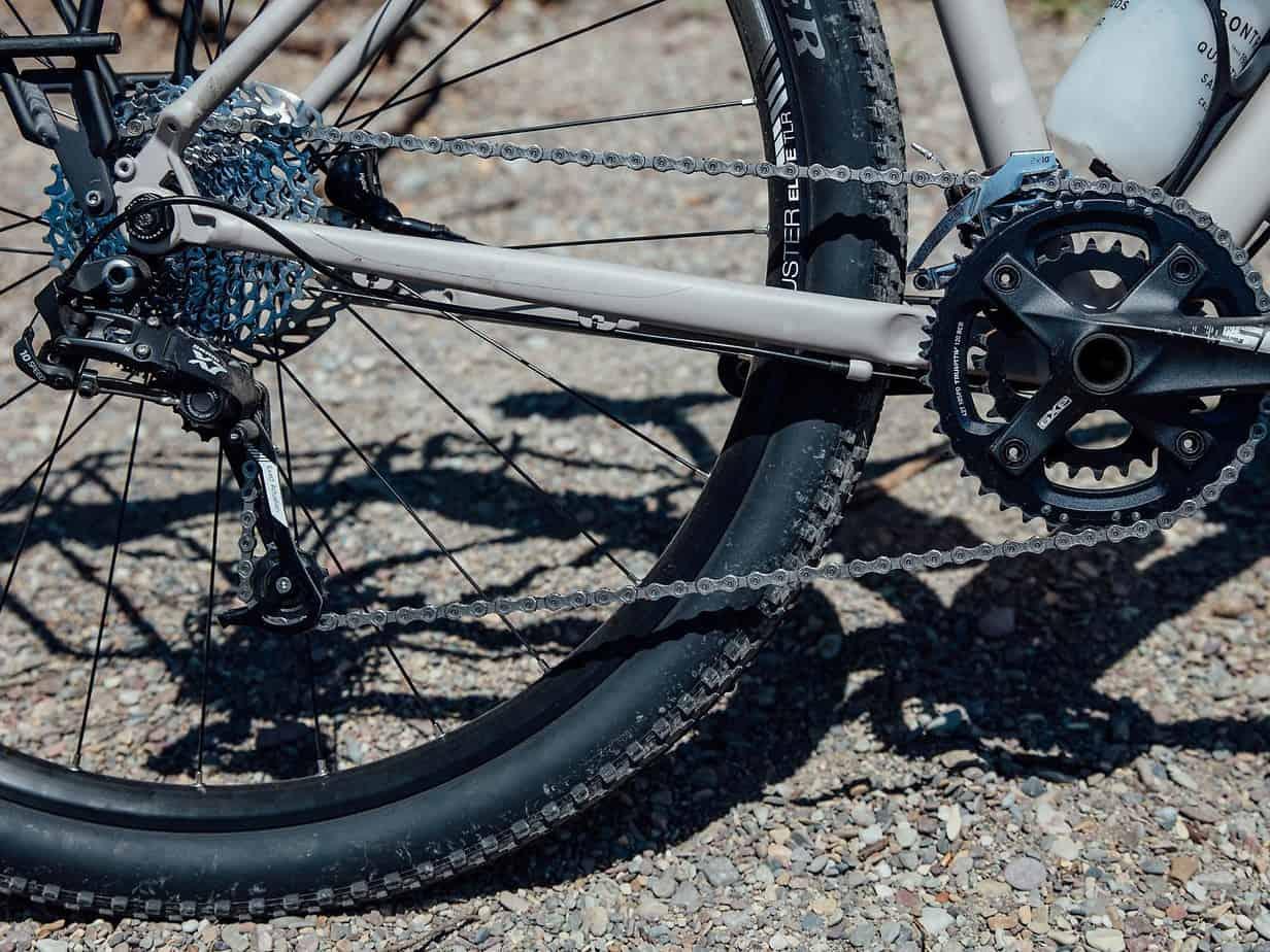 920 bike