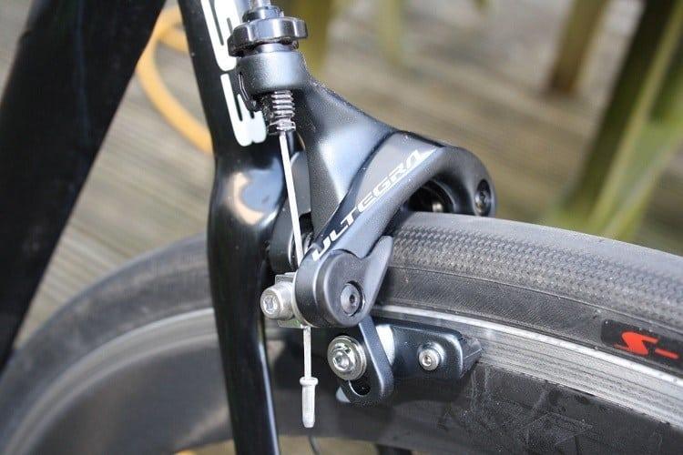 shimano vs sram brakes