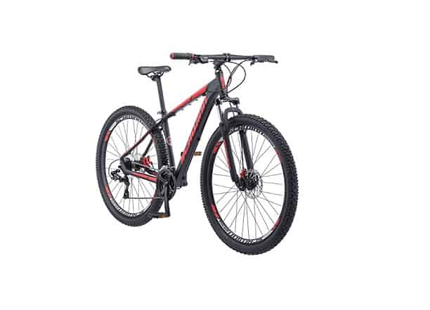 trek marlin 7 bike