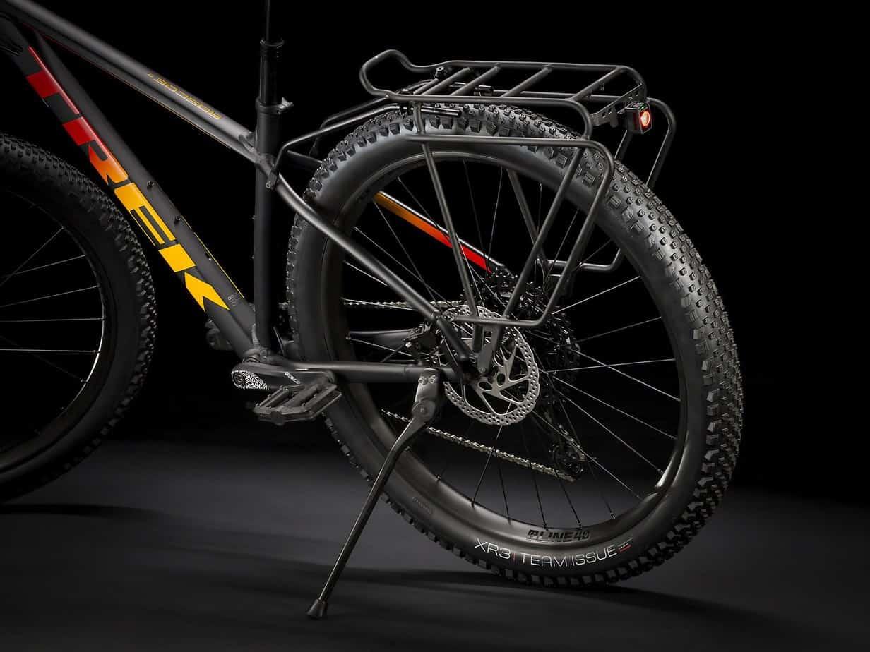trek roscoe 8 bike