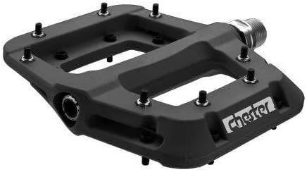 raceface chester mtb pedal