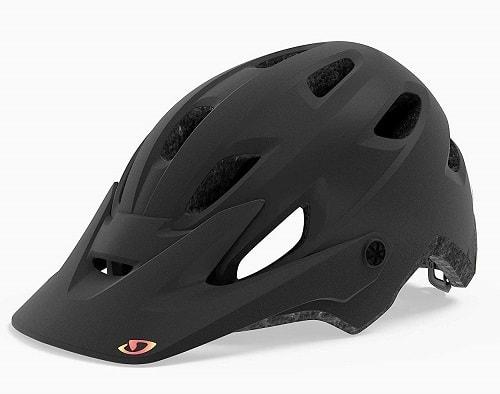 Giro Chronicle Mountain Bike Helmet