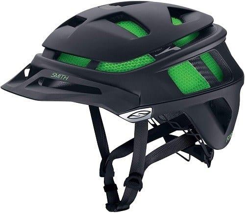 Smith Optics Forefront Mountain Bike Helmet