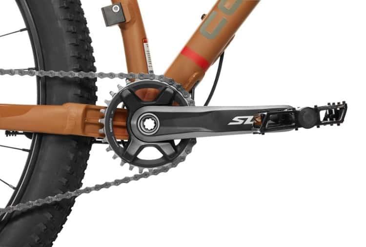 cycles co op design