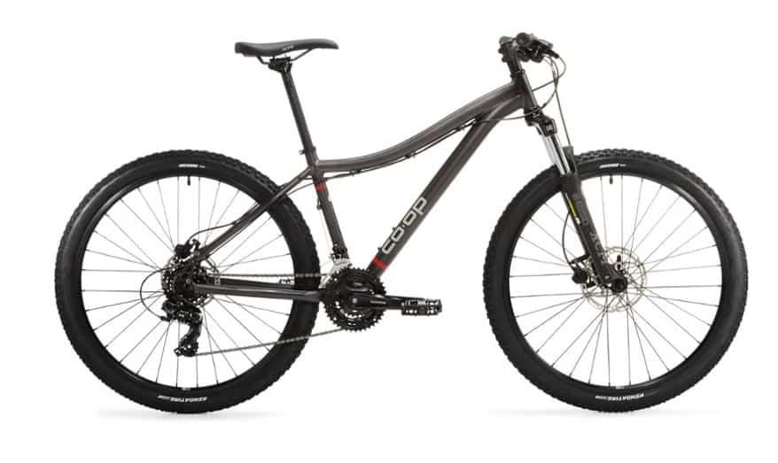 Co-op Cycles DRT 1.1 Bike   REI Co-op
