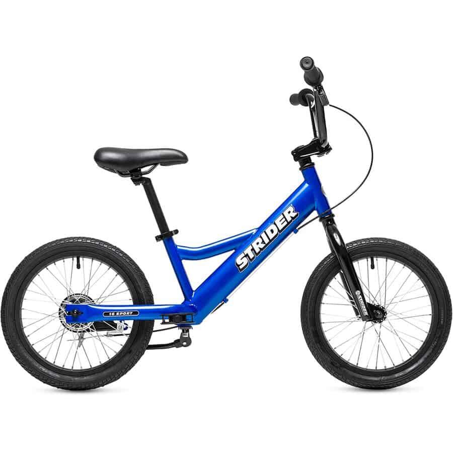 Kids' Bikes | Competitive Cyclist
