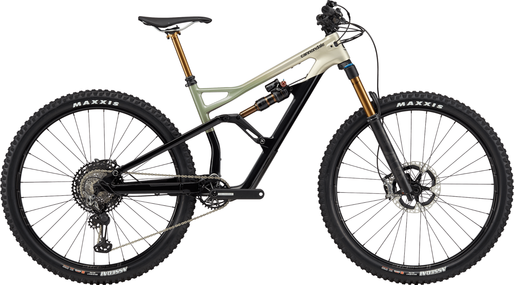 Jekyll Carbon 29 1 | Trail Bikes | Cannondale