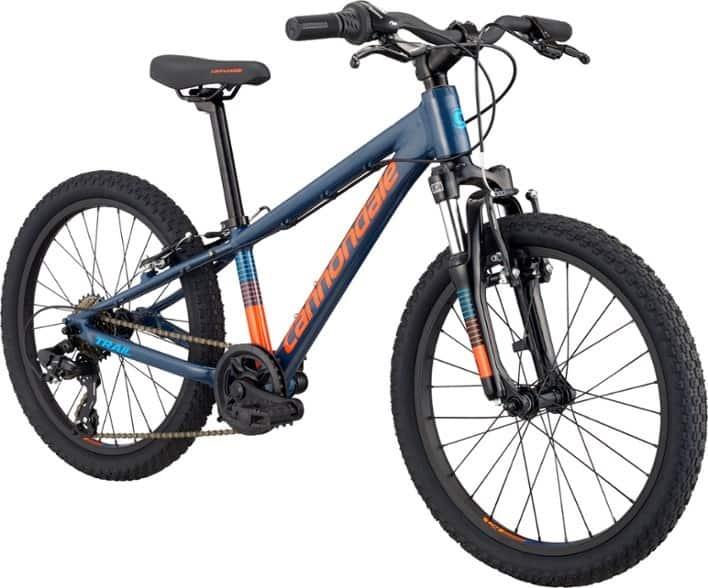 Cannondale Trail 20 Kids' Bike | REI Co-op