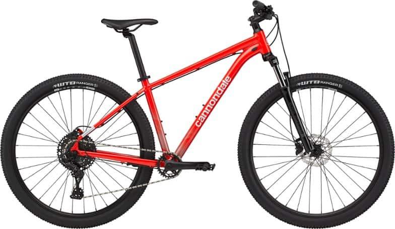 Cannondale Trail 5 Bike | REI Co-op