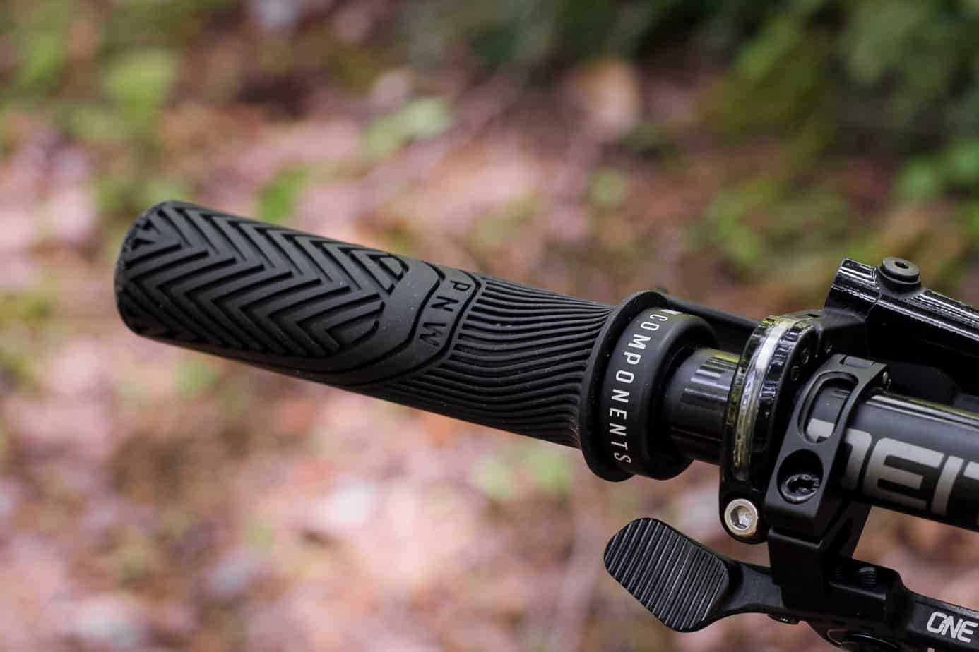Grips | Competitive Cyclist