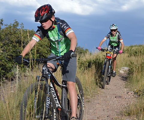 Mountain Bikes & Frames | Competitive Cyclist