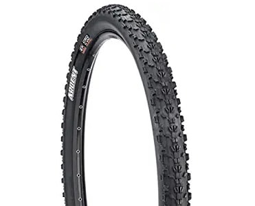 Maxxis Ardent EXO TR Tire | Competitive Cyclist