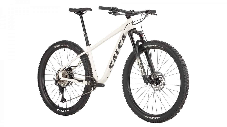 Salsa Timberjack XT 29 Bike   REI Co-op